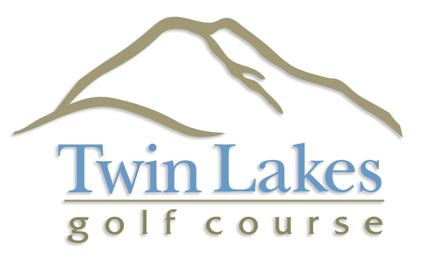 Twin Lakes Golf Course & RV